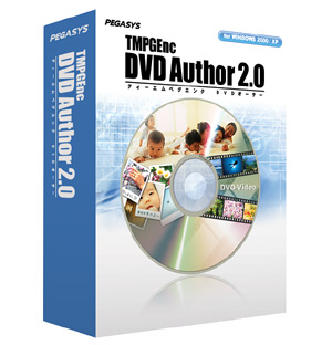 Manual basico TMpegen DVD Author  Autoria DVD