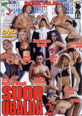 20070609002333-31925-cover-123-985lo.jpg