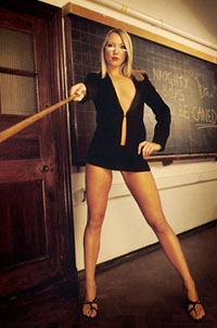 20101031214858-hot-ass-teacher.jpg