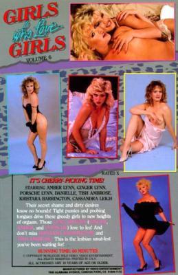 girls who love girls 1989 lesbianismo