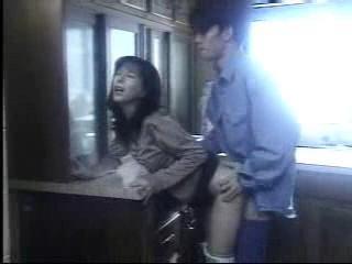 Taboo  Japones  estilo  mother son resubido megaupload